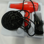 hair-dryer-hd0001