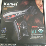 hair-dryer-hd000a
