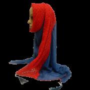 hijab-0003a