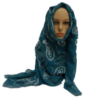 hijab-0005