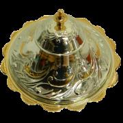 shining-bowl-sb-0001